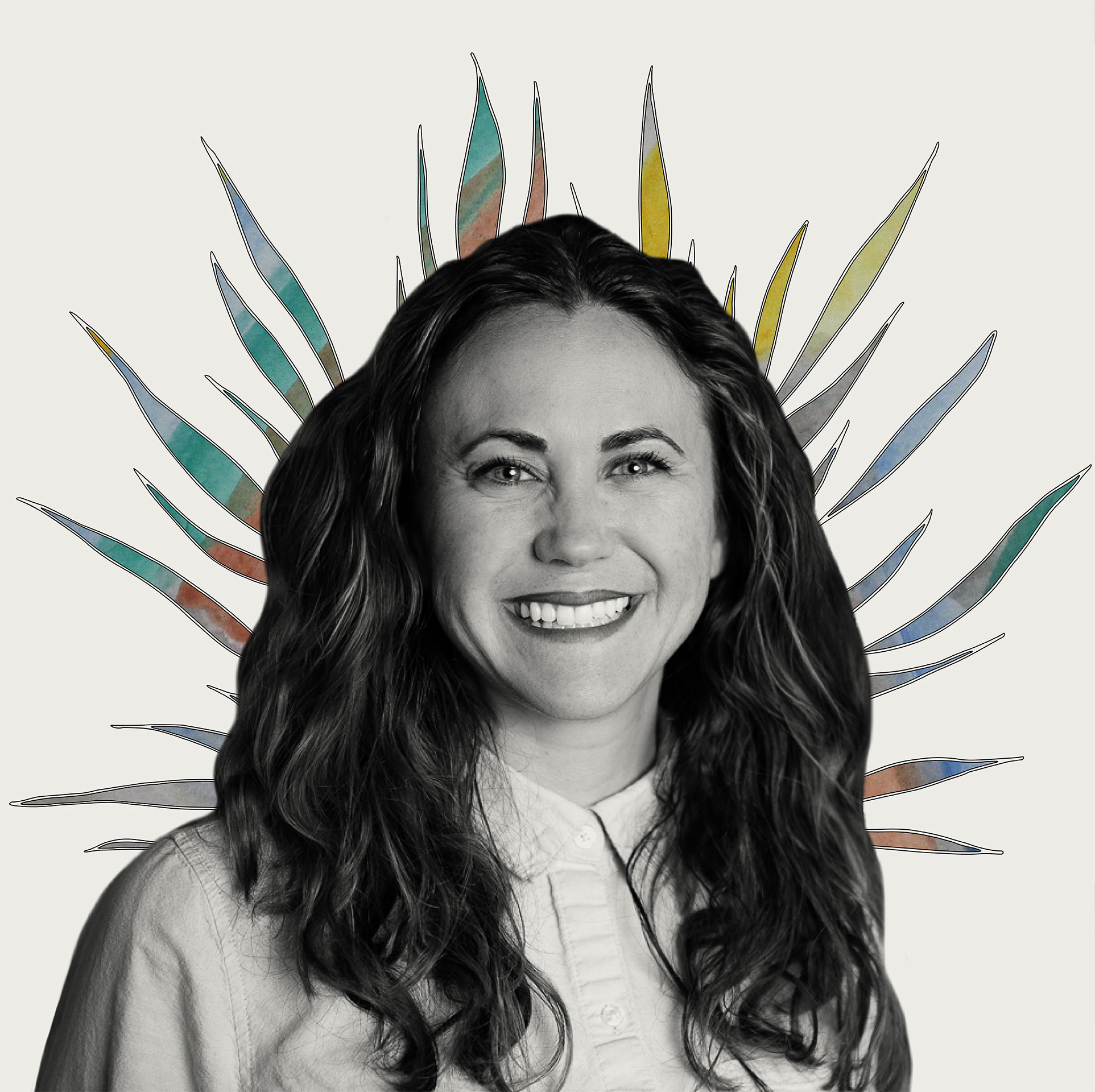 Green Thumb's Jennifer Dooley on Innovation in Cannabis and the LPP Collab 'Waiting to Breathe'