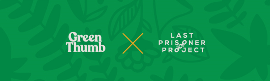 Massachusetts marijuana companies supporting Last Prisoner Project with a portion of sales through September