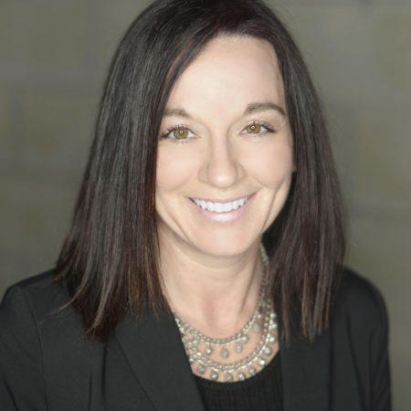 Jill Beck